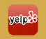 Read Chastity Lock and Key reviews on Yelp